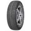 MICHELIN 275/40R20 106V Latitude Alpin LA2 Grnx XL