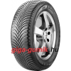 MICHELIN Alpin 5 ( 205/60 R16 92H , MO )