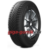 MICHELIN Alpin 6 ( 205/60 R15 91H )