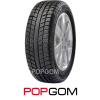 MICHELIN Alpin A3 165/65 R14 79T