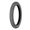 MICHELIN City Pro ( 2.75-17 RF TT 47P hátsó kerék, Első kerék )