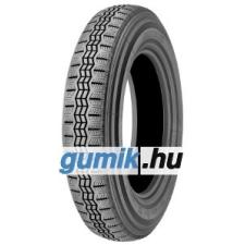 Michelin Collection X ( 125 R12 62S ) nyári gumiabroncs