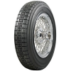 Michelin Collection XSTOP ( 7.25 R13 90S WW 20mm )