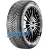 MICHELIN CrossClimate + ( 235/40 R19 96Y XL )