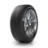 MICHELIN CrossClimate 235/60 R18 103V