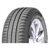 MICHELIN Energy Saver + 185/60 R15 84T