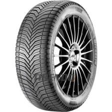 MICHELIN 'Michelin CrossClimate ( 255/55 R19 111W XL , SUV )' négyévszakos gumiabroncs