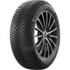 MICHELIN 'Michelin CrossClimate 2 ( 235/50 R18 97V )'