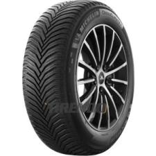 MICHELIN 'Michelin CrossClimate 2 ( 235/50 R18 97V )' négyévszakos gumiabroncs