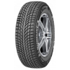 MICHELIN Michelin Latitude Alpin LA2 Grnx XL 265/40 R21 105V off road téli gumiabroncs