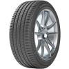 MICHELIN Michelin Latitude Sport 3 N0 Grnx 265/40 R21 101Y off road nyári gumiabroncs