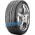 MICHELIN Pilot Alpin PA4 ( 275/40 R19 105W XL , DOT2017 )
