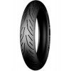 MICHELIN Pilot Power 3 Front ( 120/70 ZR17 TL (58W) M/C )