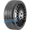 MICHELIN Pilot Sport Cup 2 ( 255/35 ZR20 (97Y) XL Acoustic, K1 )