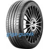 MICHELIN Pilot Super Sport ( 265/30 ZR20 94Y XL * )