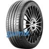 MICHELIN Pilot Super Sport ( 285/35 ZR18 (101Y) XL MO1 )