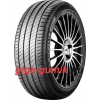 MICHELIN Primacy 4 ( 215/60 R16 95H )