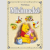 Micimackó DVD