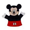 Mickey egér mosdókesztyű