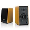 MicroLab B77 2.0 sztereó hangszóró rendszer