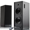 MicroLab SOLO7C 2.0 sztereó hangszóró rendszer