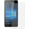 Microsoft 950 Lumia Üvegfólia