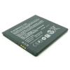 Microsoft BL-L4A Akkumulátor 1905 mAh LI-ION [Microsoft Lumia 535]
