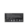 Microsoft BL-T5A gyári akkumulátor Li-Ion 2100mAh (Lumia 540)