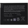 Microsoft BV-T4D gyári akkumulátor Li-Ion 3340mAh (Lumia 950 XL)