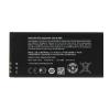 Microsoft BV-T5A gyári akkumulátor Li-Ion 2220mAh (Lumia 730, Lumia 735)