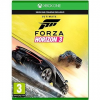 Microsoft Forza Horizon 3 Ultimate Edition - (Játssz bárhol) DIGITAL
