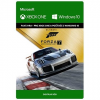 Microsoft Forza Motorsport 7: Ultimate Edition - (Play Anywhere) DIGITAL