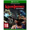 Microsoft Gyilkos ösztön: Végleges kiadás - (Play Anywhere) DIGITAL