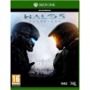 Microsoft Halo 5 Guardians: Standard kiadás - Xbox One DIGITAL