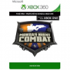 Microsoft Hétfő Night Combat - Xbox One Digital
