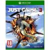 Microsoft Just Cause 3 - Xbox One DIGITAL