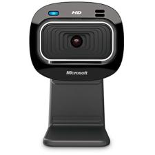 Microsoft LifeCam HD-3000 webkamera