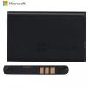Microsoft Lumia 435 / 532, Akkumulátor, 1560 mAh, Li-Ion, gyári, BV-5J / 0670731