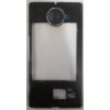 Microsoft Microsoft Lumia 950 XL középső keret fekete**
