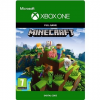 Microsoft Minecraft - Xbox One DIGITAL