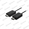 Microsoft MS Wireless Display Adapter V2