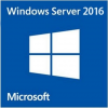 Microsoft OEM Windows Server 2016 5 Clt Device CAL, magyar