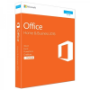 Microsoft Office 2016 Home and Business 32/64 bit
