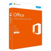 Microsoft Office 2016 Home and Business Elektronikus Licenc (10 db. csomag - promóció)