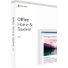 Microsoft Office 2019 Home and Student Elektronikus Licenc (100 db. csomag - promóció)