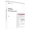 Microsoft Office 2019 Professional Elektronikus Licenc (Kedvezményes bruttó ár)