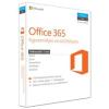 Microsoft Office 365 Personal HUN (1 év) (QQ2-00012)