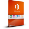 Microsoft Office Professional 2016 (269-16805)