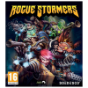 Microsoft Rogue Stormers (PC)