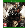 Microsoft Ryse: Son of Rome Xbox One